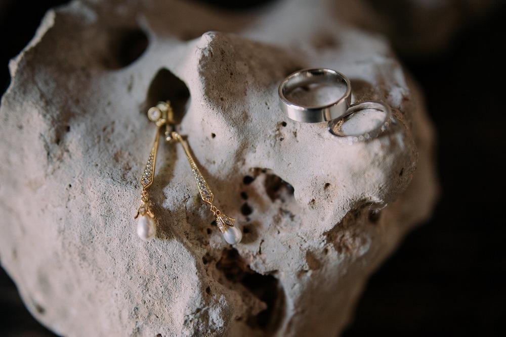 boda-castell-tamarit-agplanning-tarragona8.jpg