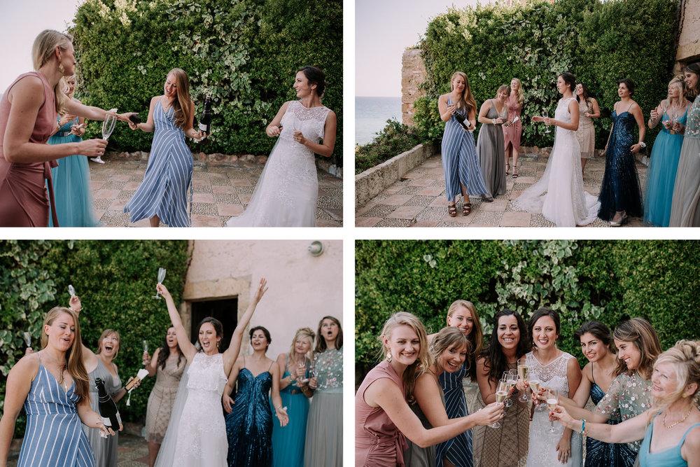 boda-castell-tamarit-agplanning-tarragona12.jpg