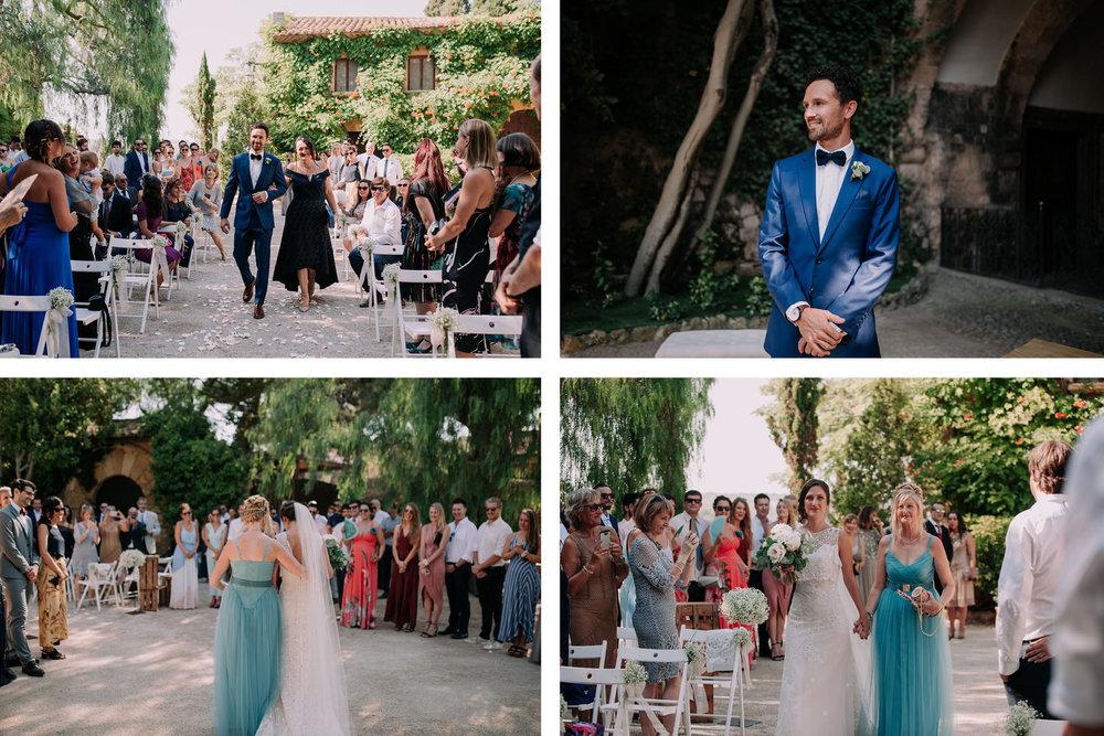 boda-castell-tamarit-agplanning-tarragona14.jpg