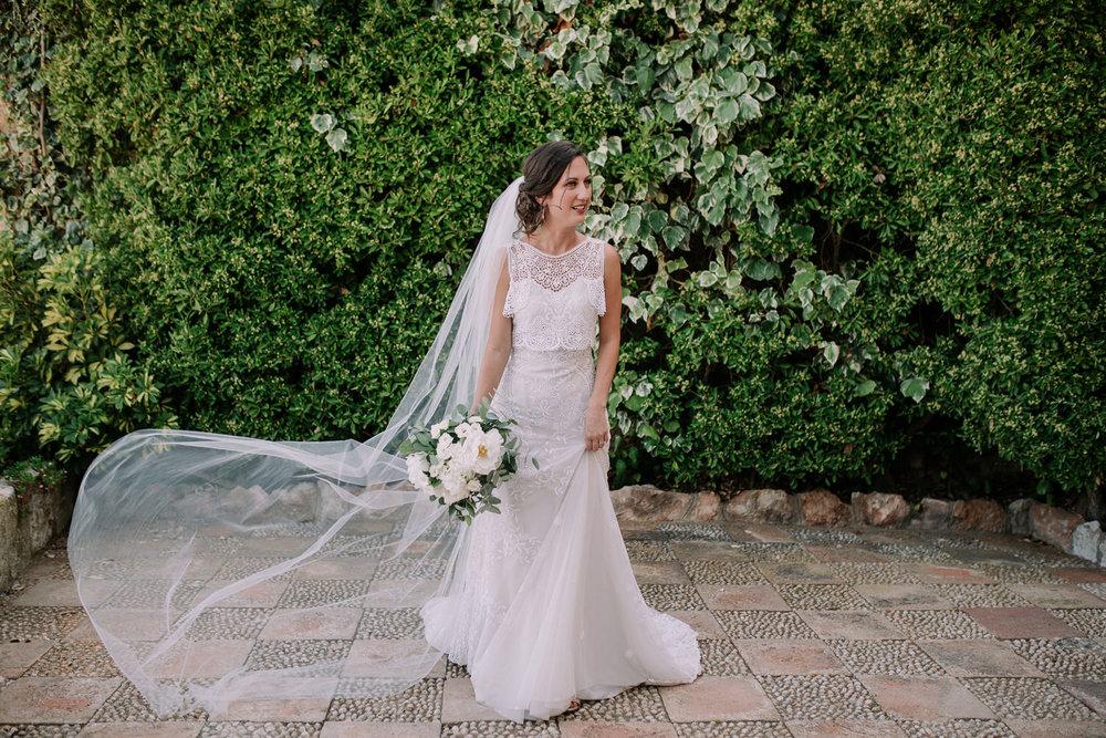 boda-castell-tamarit-agplanning-tarragona13.jpg