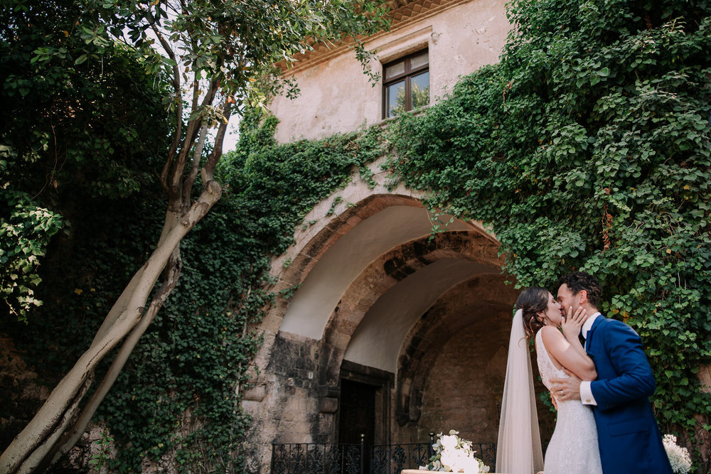 boda-castell-tamarit-agplanning-tarragona18.jpg