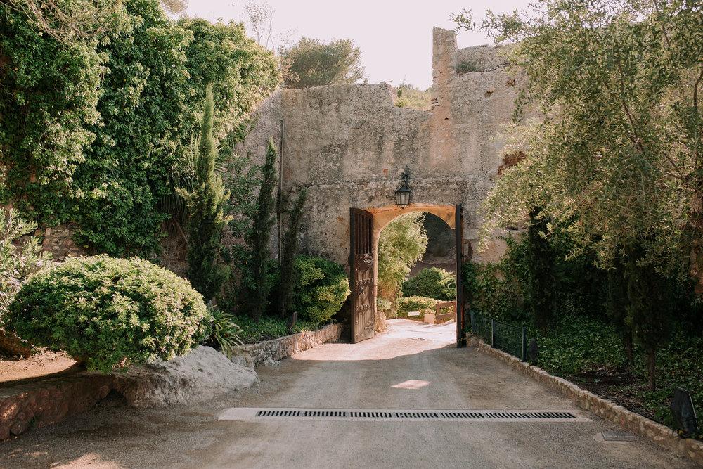 boda-castell-tamarit-agplanning-tarragona21.jpg