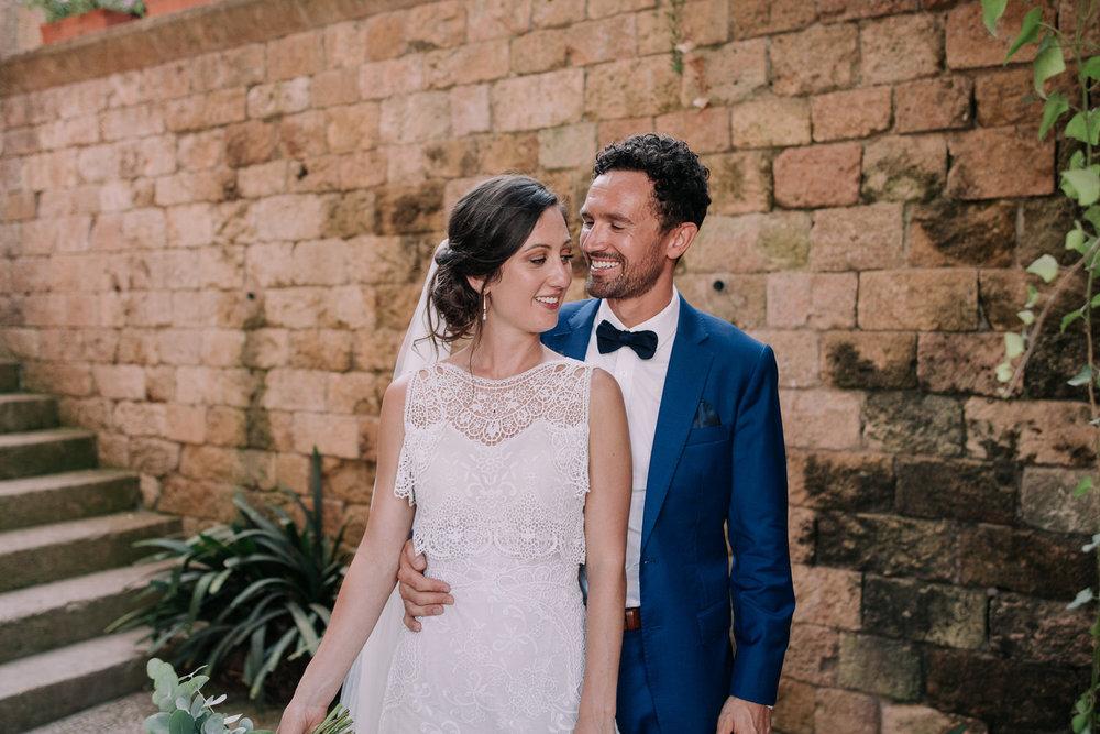boda-castell-tamarit-agplanning-tarragona23.jpg