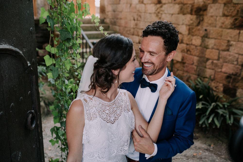 boda-castell-tamarit-agplanning-tarragona24.jpg