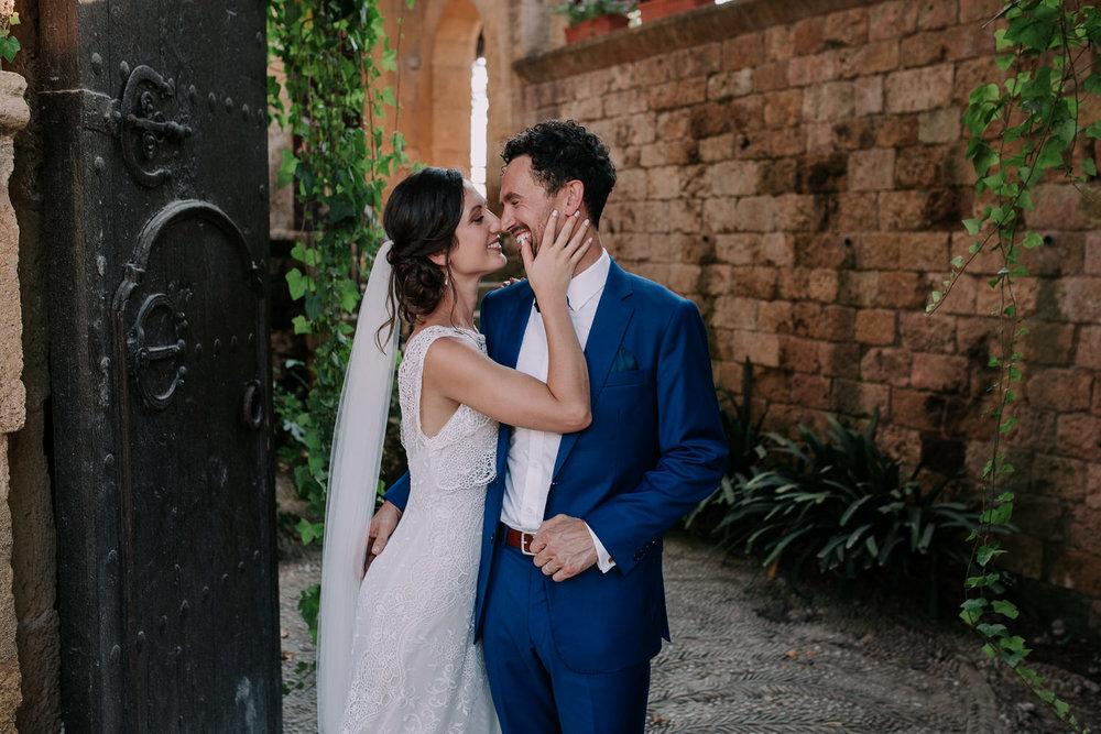 boda-castell-tamarit-agplanning-tarragona25.jpg