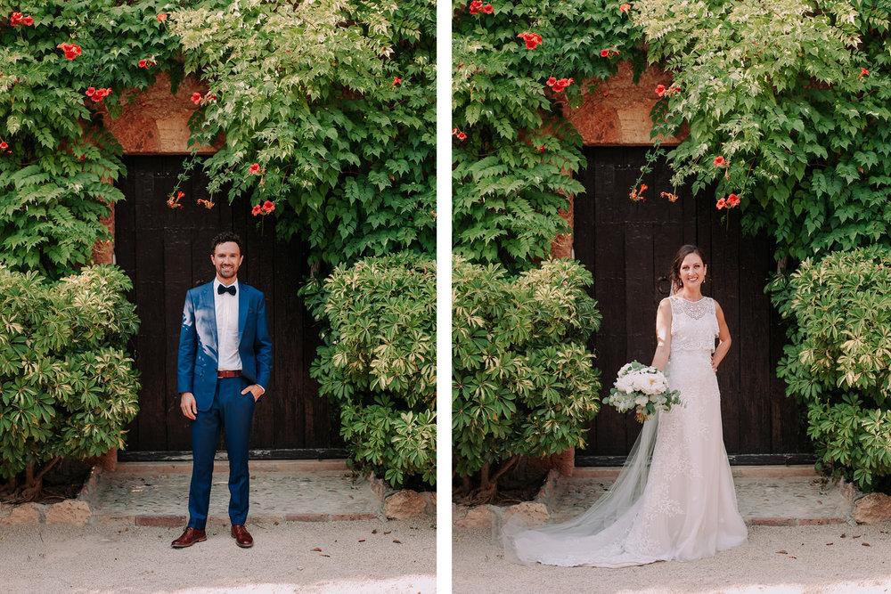 boda-castell-tamarit-agplanning-tarragona26.jpg