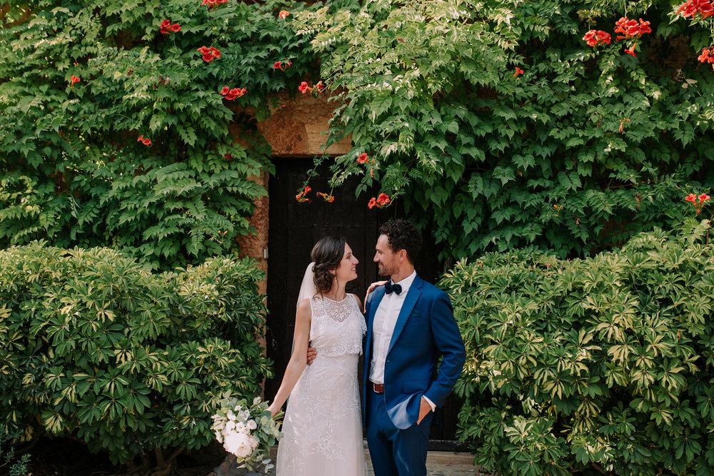 boda-castell-tamarit-agplanning-tarragona27.jpg