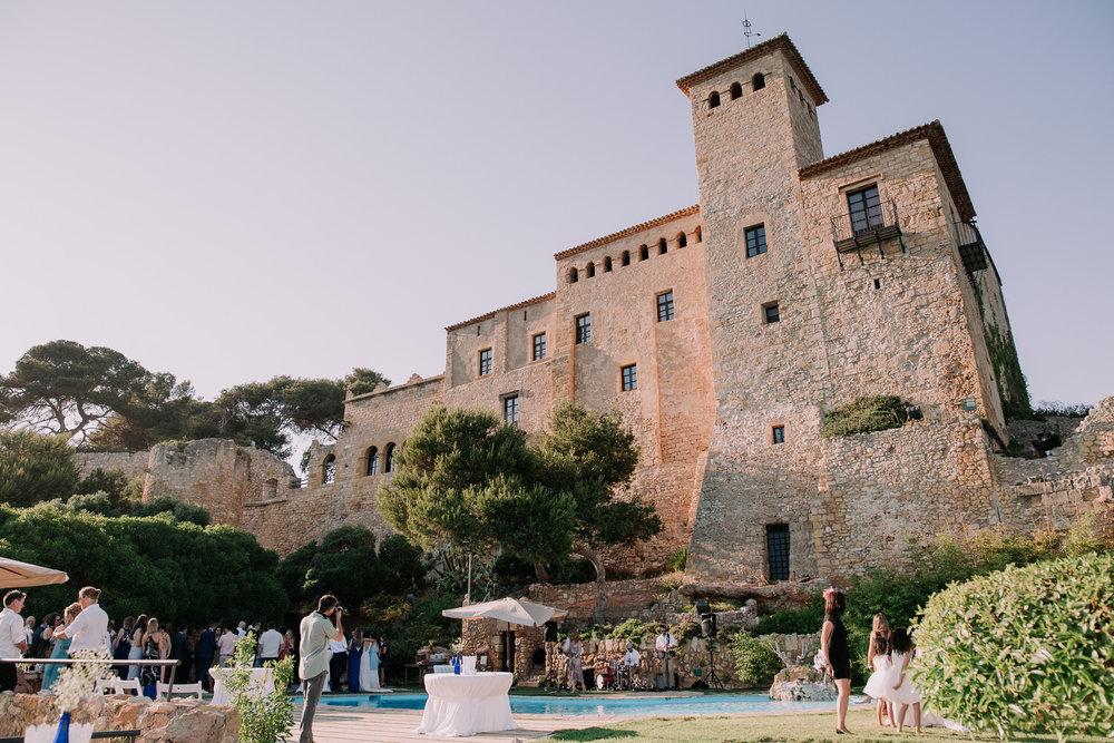 boda-castell-tamarit-agplanning-tarragona30.jpg
