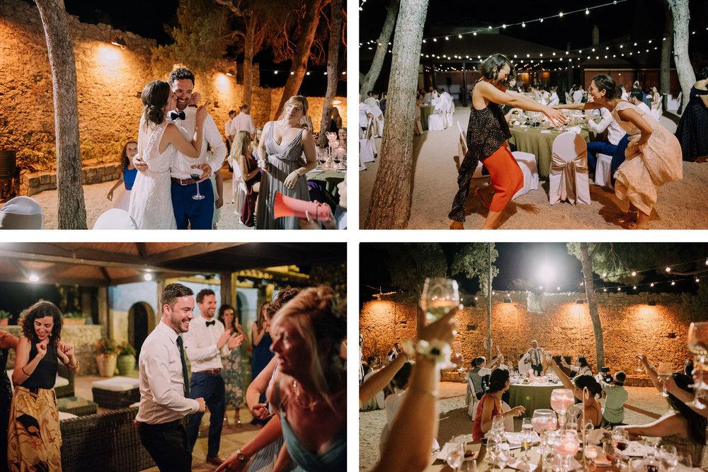 boda-castell-tamarit-agplanning-tarragona36.jpg