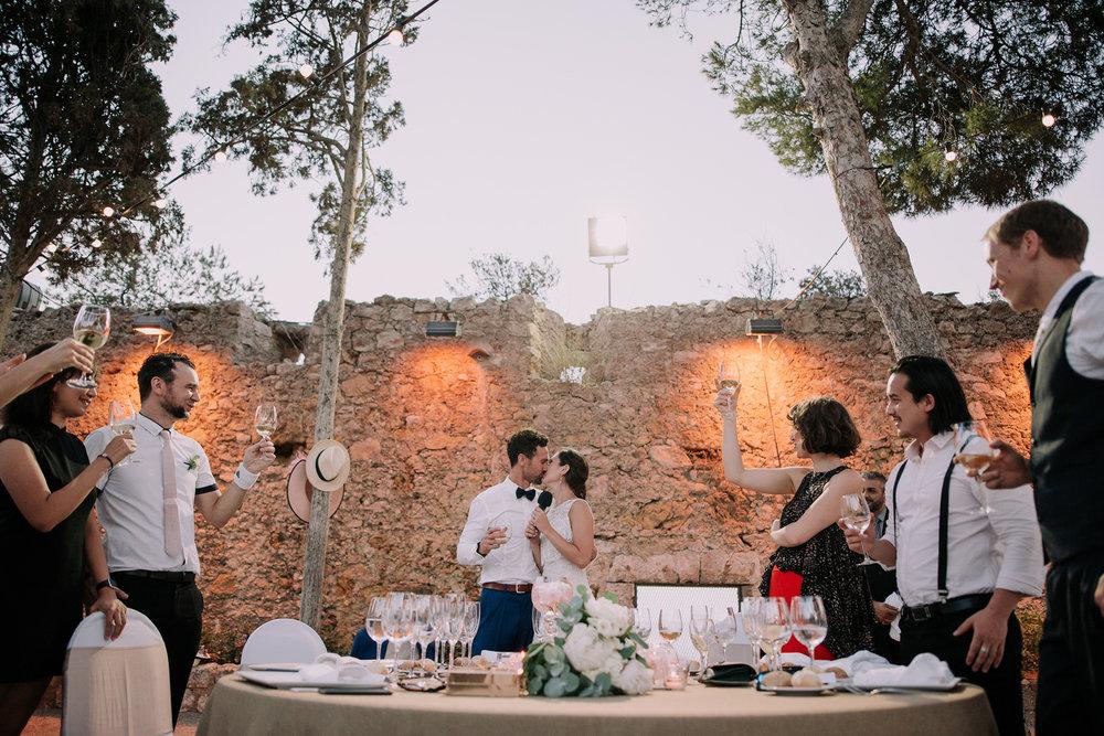 boda-castell-tamarit-agplanning-tarragona35.jpg