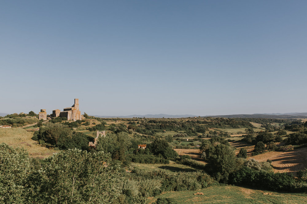 boda-italia-tuscania-abbazia_di_san_giusto-wedding-.jpg