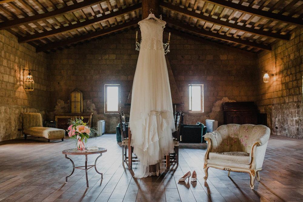 boda-italia-tuscania-abbazia_di_san_giusto-wedding-8.jpg