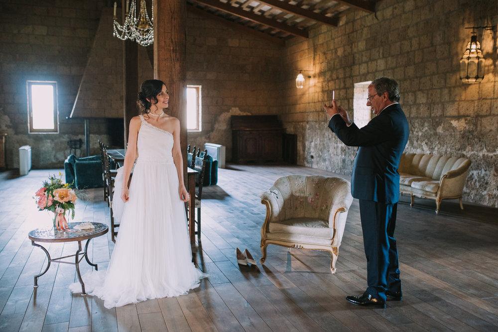 boda-italia-tuscania-abbazia_di_san_giusto-wedding-9.jpg