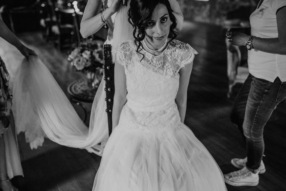 boda-italia-tuscania-abbazia_di_san_giusto-wedding-12.jpg