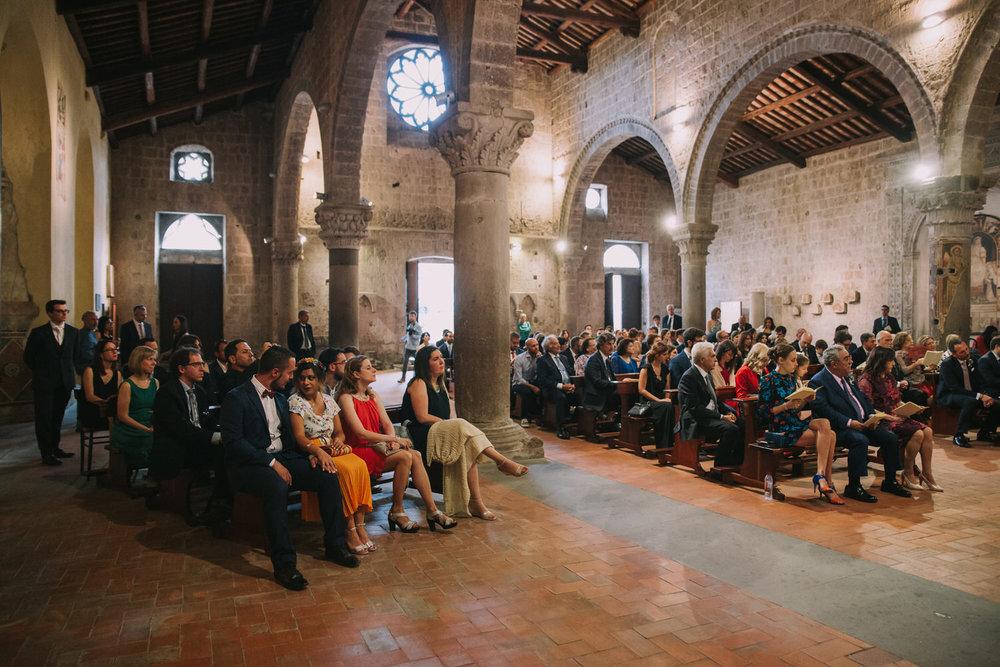 boda-italia-tuscania-abbazia_di_san_giusto-wedding-15.jpg