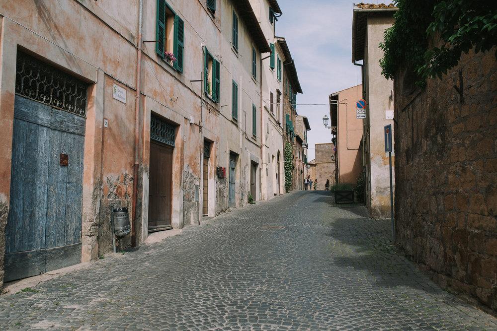 boda-italia-tuscania-abbazia_di_san_giusto-wedding-13.jpg