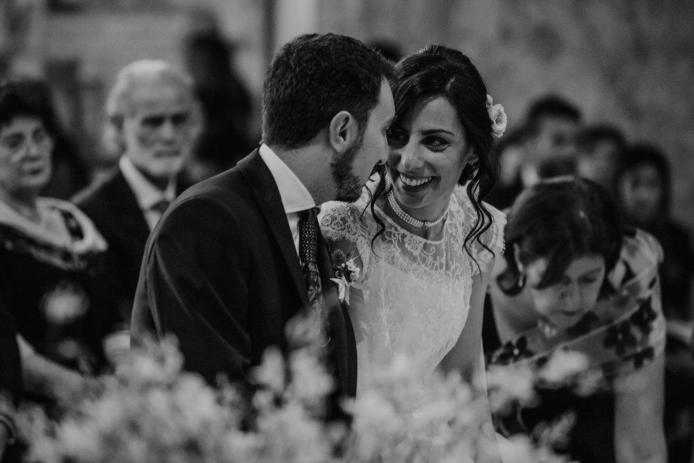 boda-italia-tuscania-abbazia_di_san_giusto-wedding-17.jpg