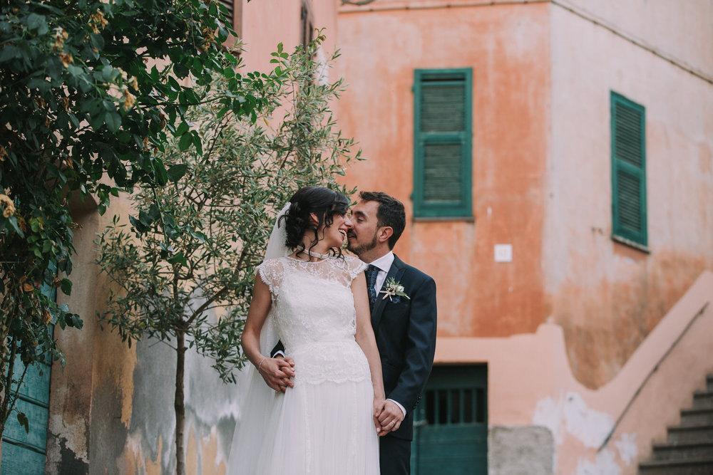 boda-italia-tuscania-abbazia_di_san_giusto-wedding-21.jpg