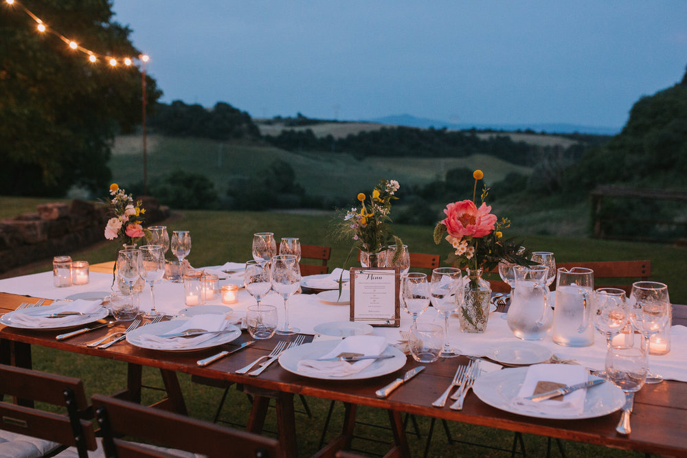 boda-italia-tuscania-abbazia_di_san_giusto-wedding-30.jpg