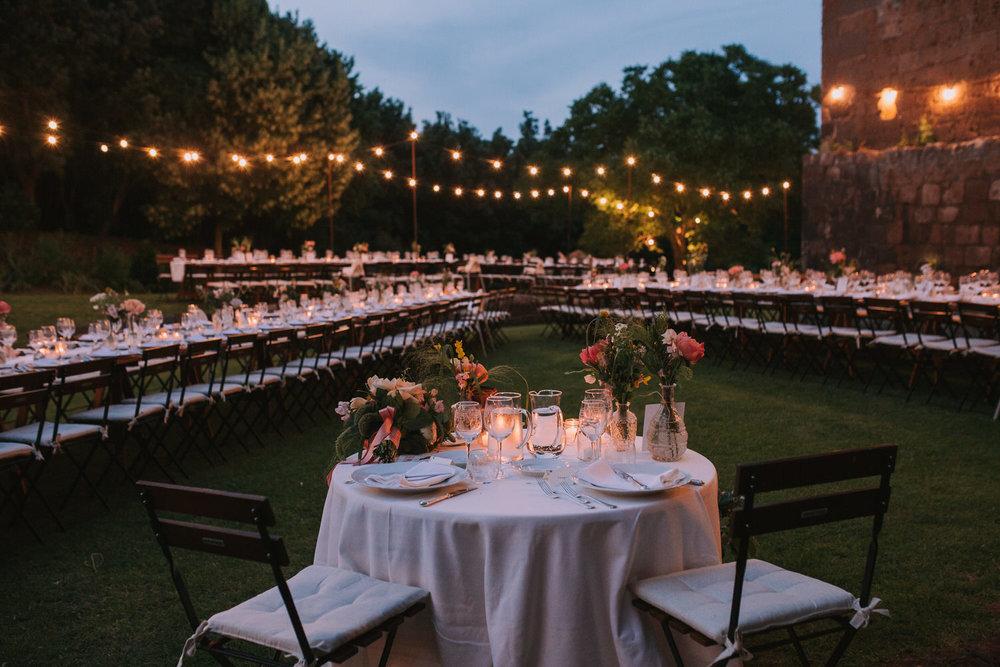 boda-italia-tuscania-abbazia_di_san_giusto-wedding-29.jpg