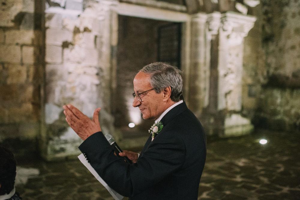 boda-italia-tuscania-abbazia_di_san_giusto-wedding-32.jpg