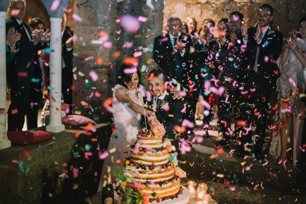 boda-italia-tuscania-abbazia_di_san_giusto-wedding-34.jpg