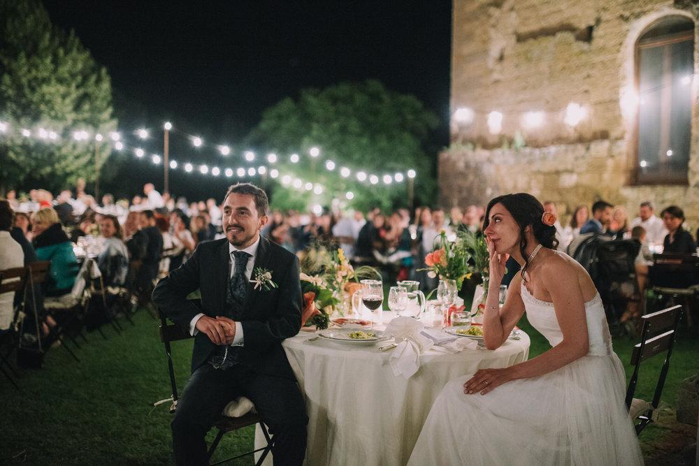 boda-italia-tuscania-abbazia_di_san_giusto-wedding-33.jpg