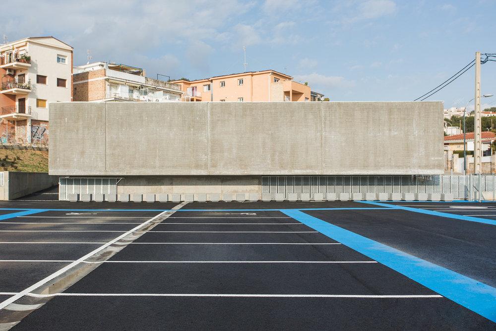 cap-calafell-arquitectura-fotografia-.jpg