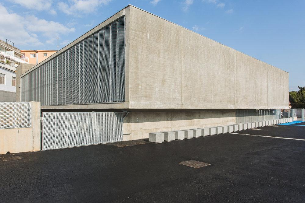 cap-calafell-arquitectura-fotografia-2.jpg