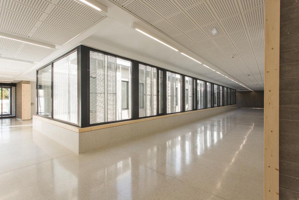cap-calafell-arquitectura-fotografia-5.jpg