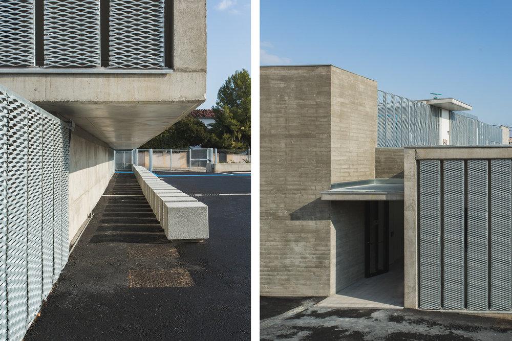 cap-calafell-arquitectura-fotografia-3.jpg