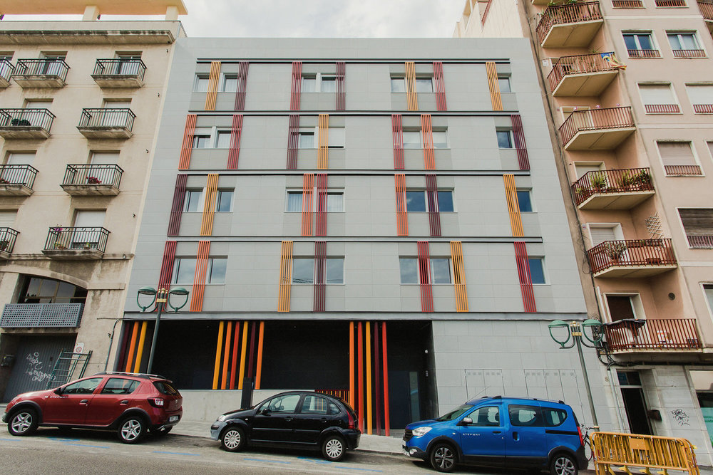 tarragona-crae-arquitectura-fotografia-.jpg