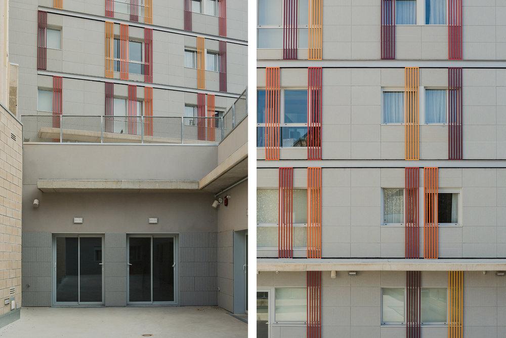 tarragona-crae-arquitectura-fotografia-2.jpg