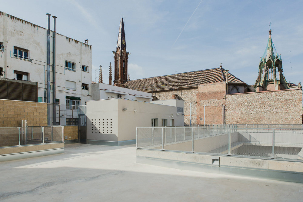 tarragona-crae-arquitectura-fotografia-4.jpg