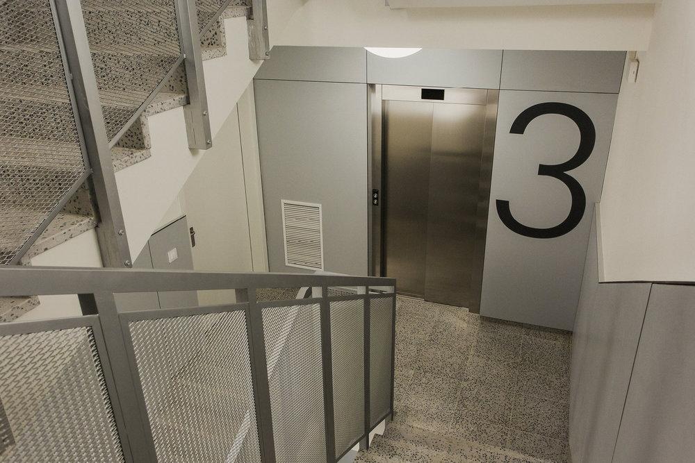 tarragona-crae-arquitectura-fotografia-8.jpg