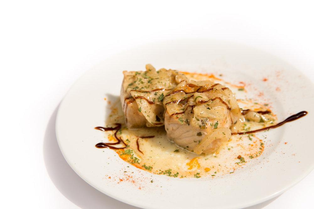 gatronomia-foto-tapas-damm2.jpg