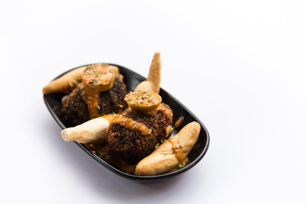 gatronomia-foto-tapas-damm12.jpg