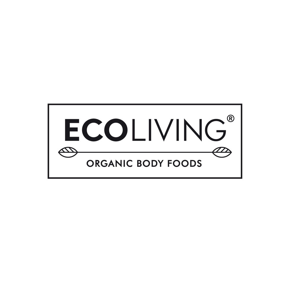03_EcoLiving_logo_1.jpg