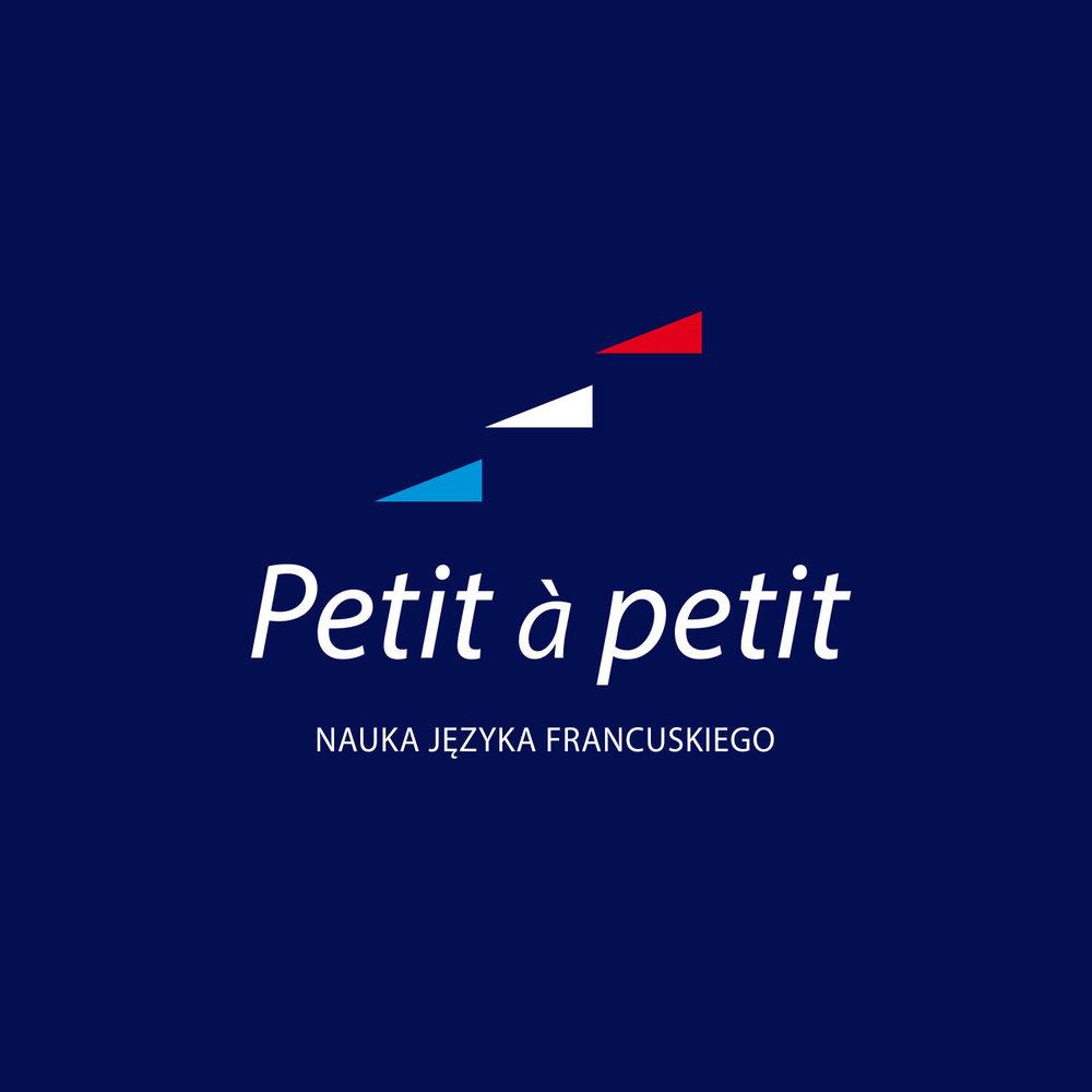 07_Petit_logo_1.jpg