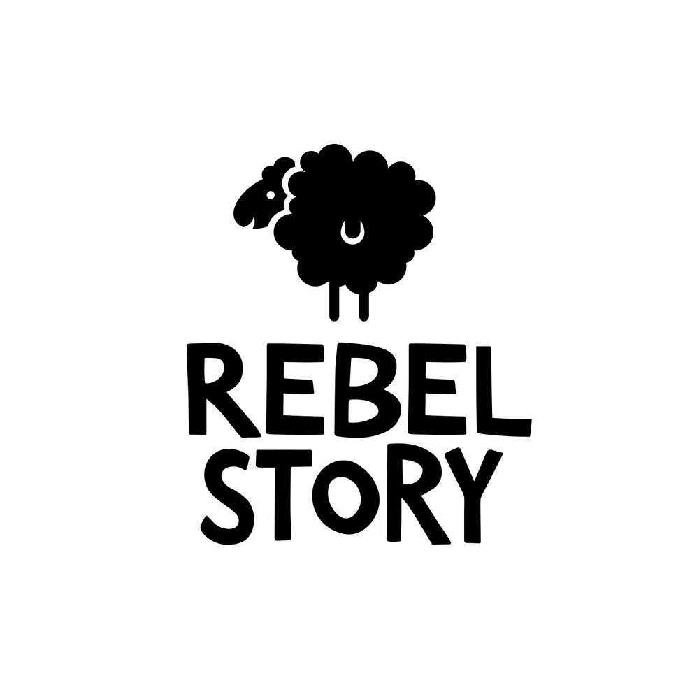 10_RebelStory_logo_1.jpg