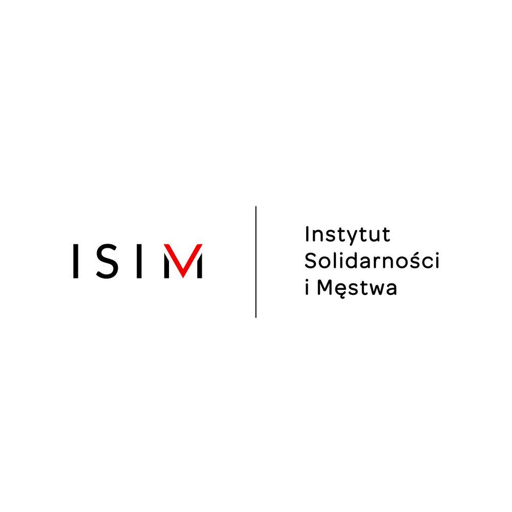 05_ISiM_logo_1.jpg