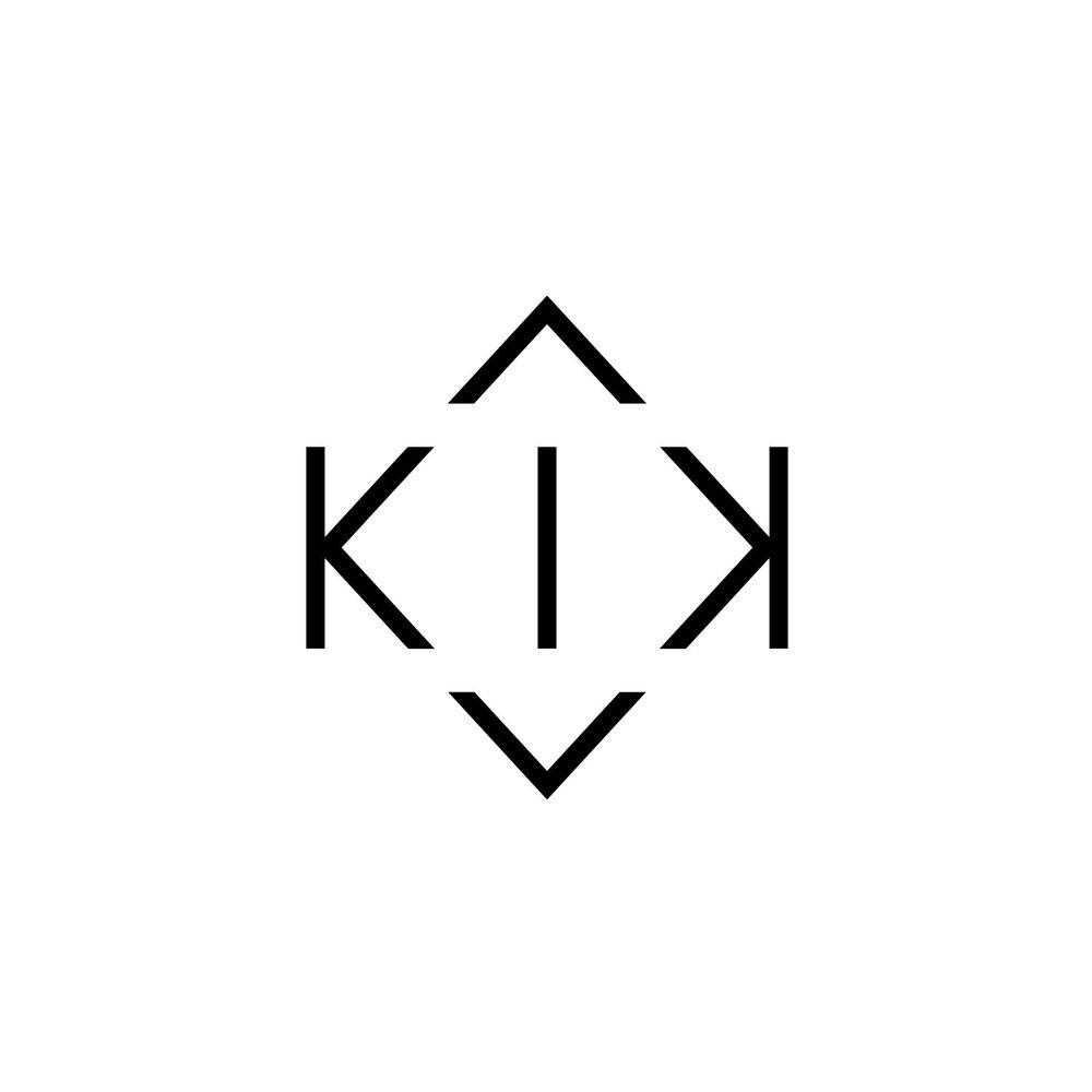 06_Kamil_logo_3.jpg