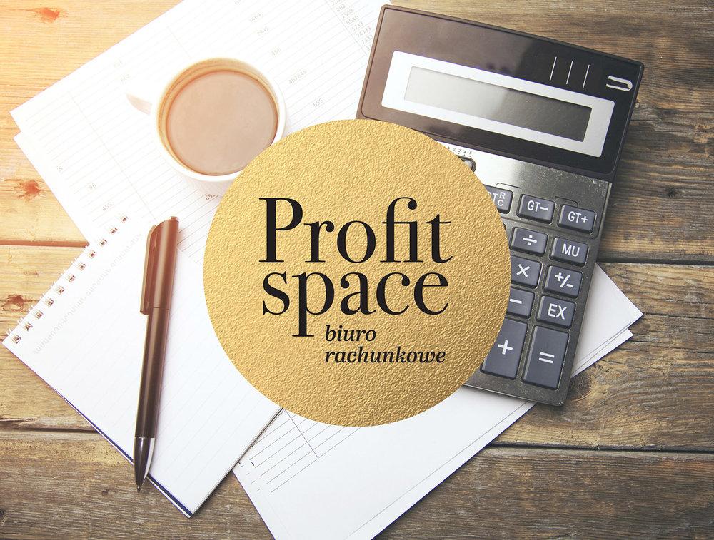 03_Profit_space.jpg