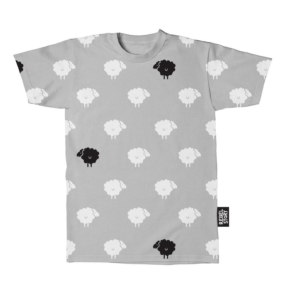 t-shirt_1a.jpg