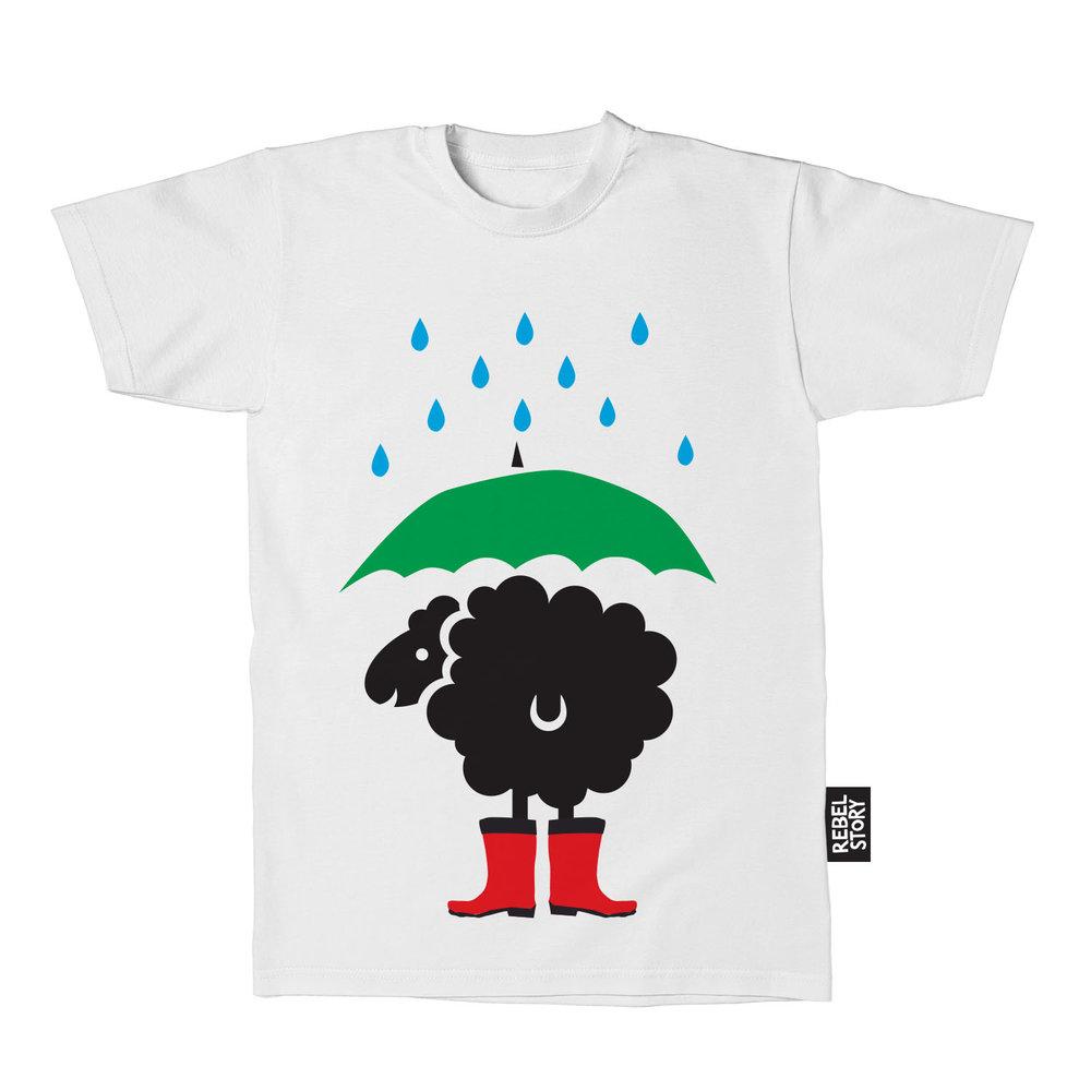 t-shirt_1c.jpg