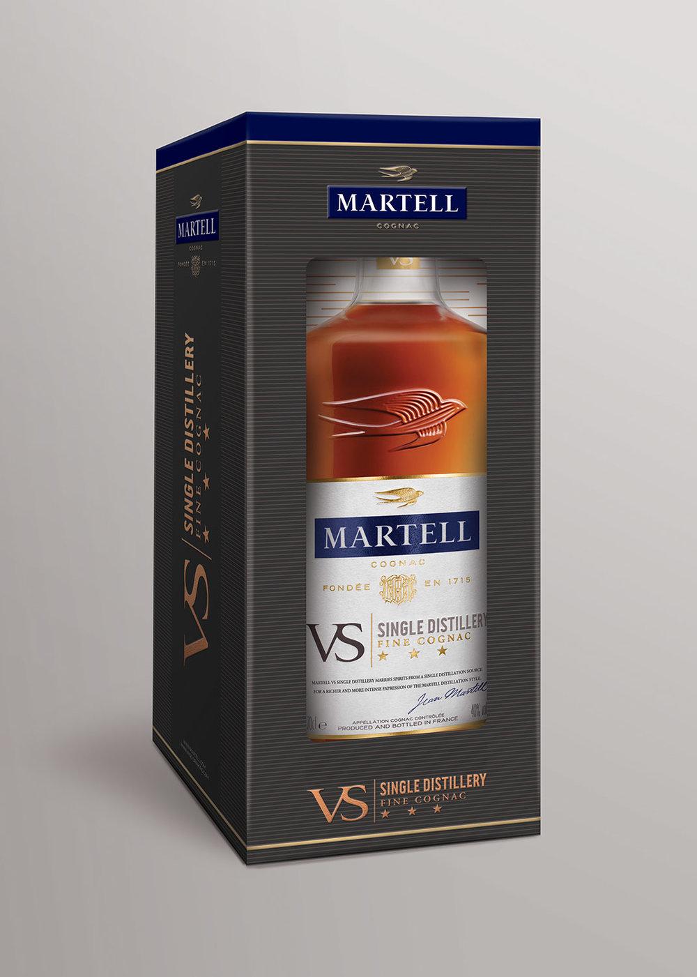 180706_Martell_VS.jpg