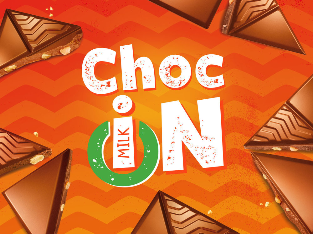05_chocin_logo.jpg