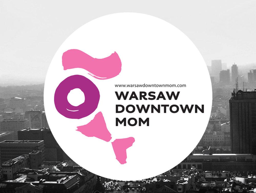 01_WDM_logo.jpg