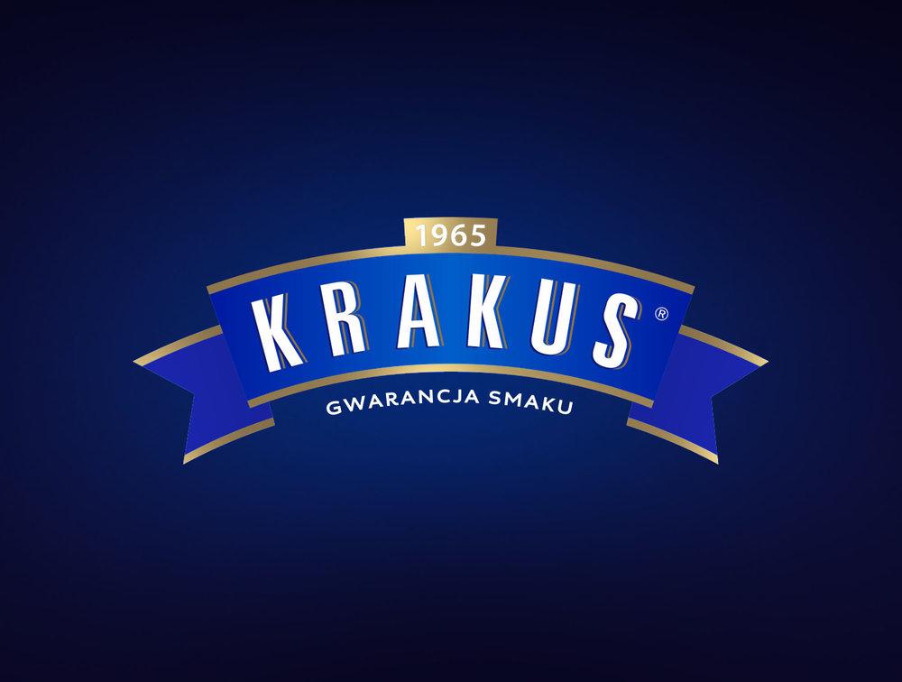01_krakus_logo.jpg