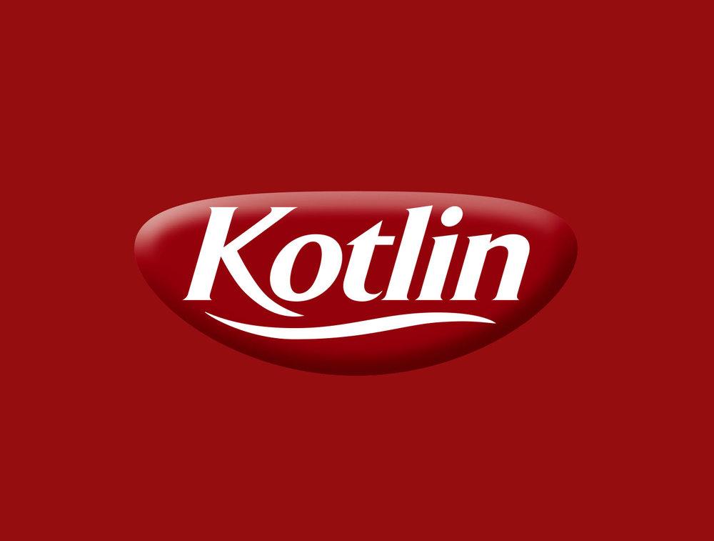 17_Kotlin_logo_1500px.jpg